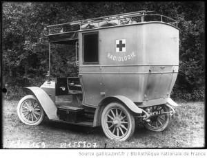 1914voitureradiologiqueMassiotR